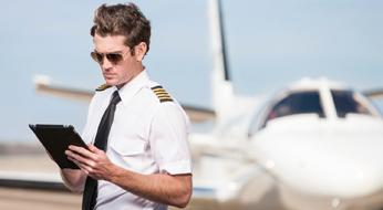 Pilot Opportunities